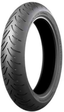 Pneu Bridgestone SC 1F ( 120