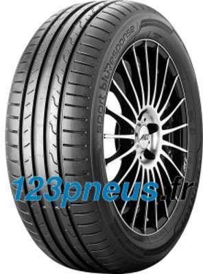 Pneu Dunlop Sport BluResponse