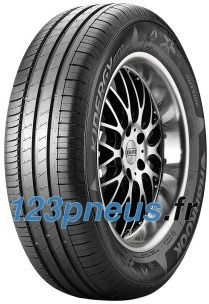 Pneu Hankook Kinergy Eco K425