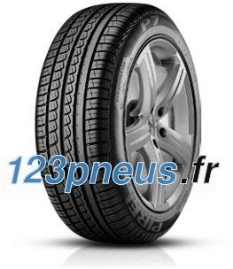 Pneu Pirelli P 7 ( 205 50