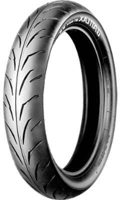 Pneu Bridgestone BT39 RSS