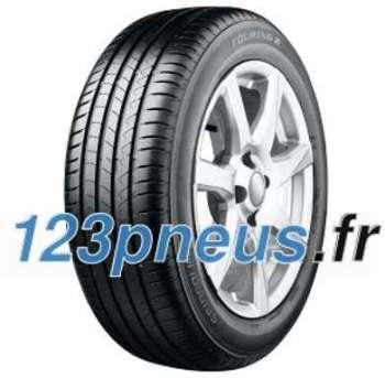 continental pneu sportcontact3 fr 205 50 r17 89 v. Black Bedroom Furniture Sets. Home Design Ideas