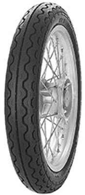 Avon AM7 Safety Mileage MK II 4.00-19 TT 65H roue arri/ère