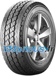 Pneu Bridgestone R 630 ( 175