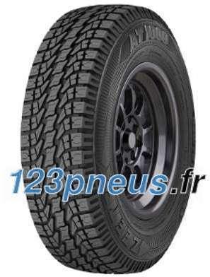 Pneu Zeetex AT1000 ( 245 75