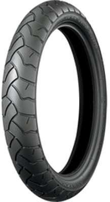 Pneu Bridgestone BW501 ( 100