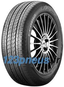 Pneu Bridgestone Ecopia EP150
