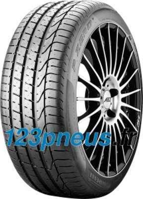 Pneu Pirelli P Zero ( 255