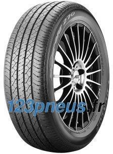 Pneu Dunlop SP Sport 270 (