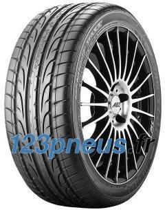 Pneu Dunlop SP Sport Maxx