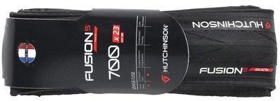 Pneu Hutchinson Fusion 5 Galactik