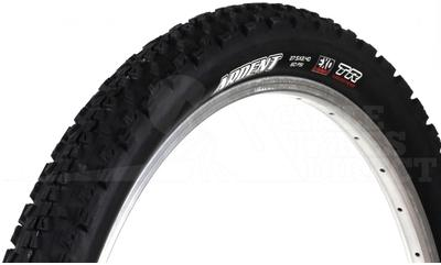 Pneu Maxxis Ardent - EXO Protection