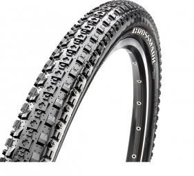 Maxxis pneu crossmark exo