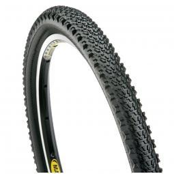 Hutchinson pneu cobra 27 5x2