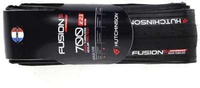Pneu Hutchinson Fusion 5 Perf
