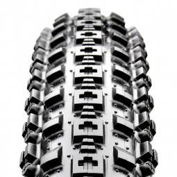 Maxxis pneu crossmark 27 5x2