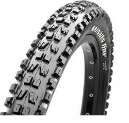 Maxxis pneu minion dhf 27