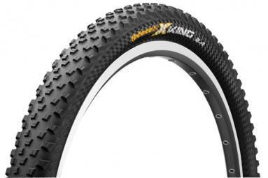 Continental pneu x king performance