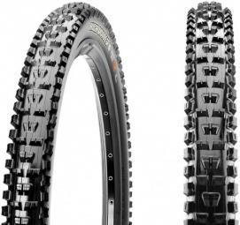 Maxxis pneu high roller ii
