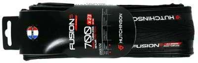 Pneu Hutchinson Fusion 5 All