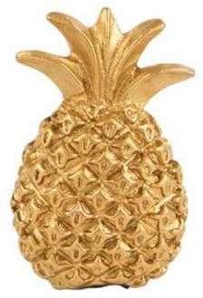 Bouton de meuble Ananas en