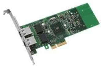 Carte réseau Intel Gigabit