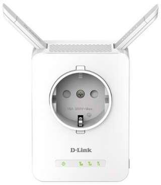 Répéteur Wireless N 300 avec