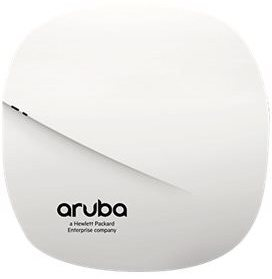 Aruba Instant IAP-305 (RW)