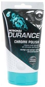 Pneu Petronas Chrome Polish