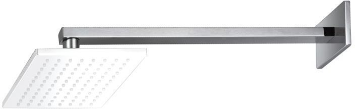 Steinberg 120 - bras de douche