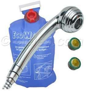 Kit économiseur d eau super
