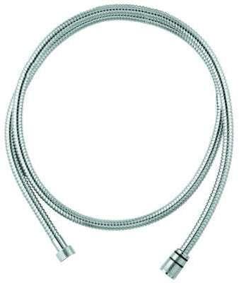 Grohe Rotaflex Metal Longlife