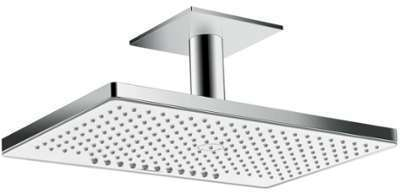 Hansgrohe Rainmaker Select