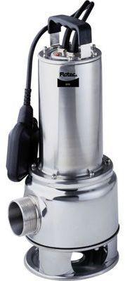 Pompe de relevage Biox 300