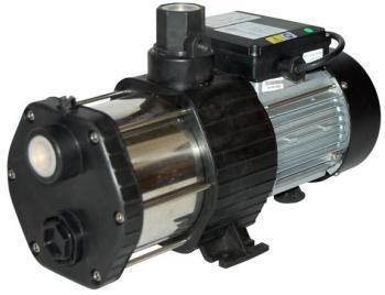 Pompe automatique - Norystar
