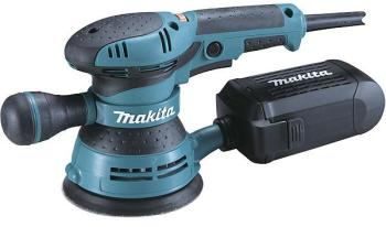 Ponceuse excentrique MAKITA