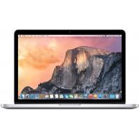 MacBook Pro Retina APPLE MacBook