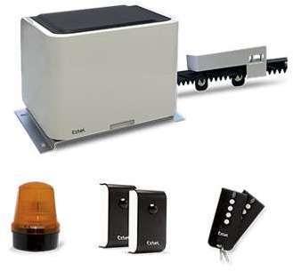 recherche extel du guide et comparateur d 39 achat. Black Bedroom Furniture Sets. Home Design Ideas