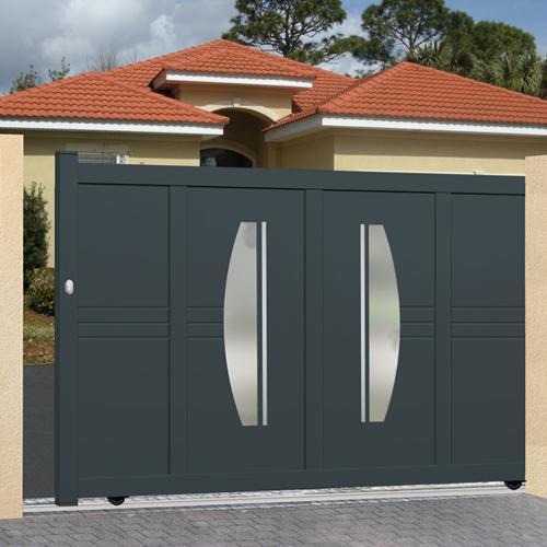 recherche portail du guide et comparateur d 39 achat. Black Bedroom Furniture Sets. Home Design Ideas