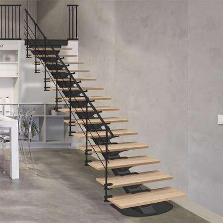 recherche rampe du guide et comparateur d 39 achat. Black Bedroom Furniture Sets. Home Design Ideas