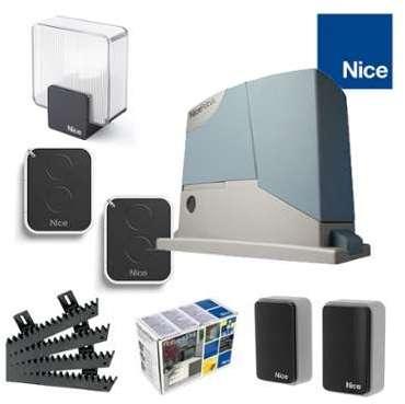 nice moteur volet roulant sans fil neoplus m nm93000. Black Bedroom Furniture Sets. Home Design Ideas