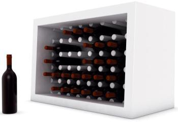 SLIDE porte-bouteilles BACHUS