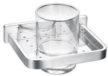 Steinberg 450 - Porte-verre