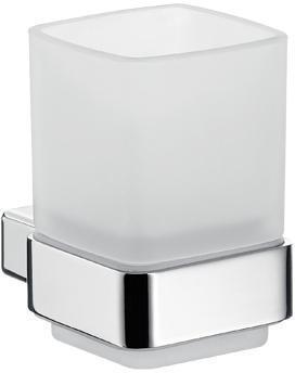 Emco Loft - Porte-verre