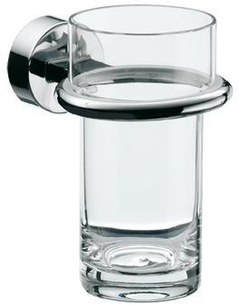 Emco Rondo II - Porte-verre