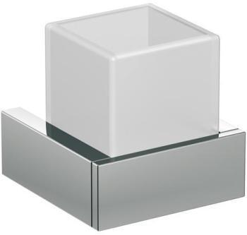 Steinberg 460 - Porte-verre