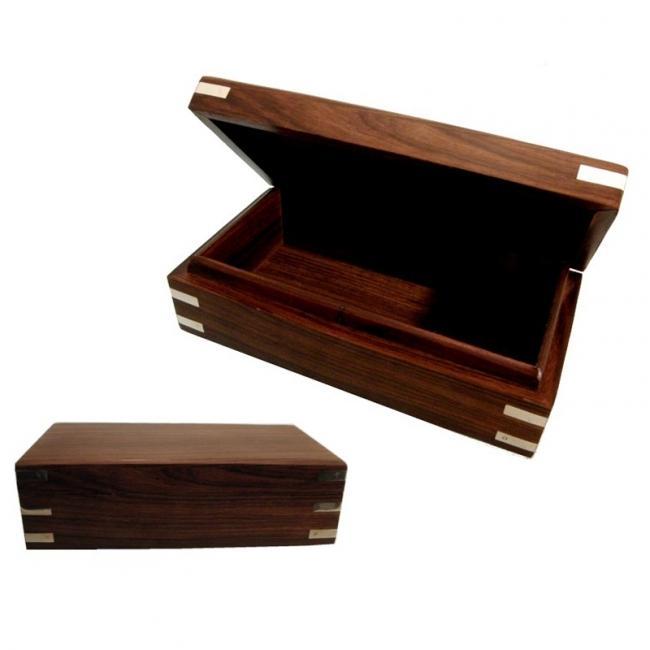 catgorie porte brosse dent du guide et comparateur d 39 achat. Black Bedroom Furniture Sets. Home Design Ideas
