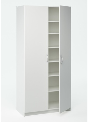 Chambres Armoires Armoire