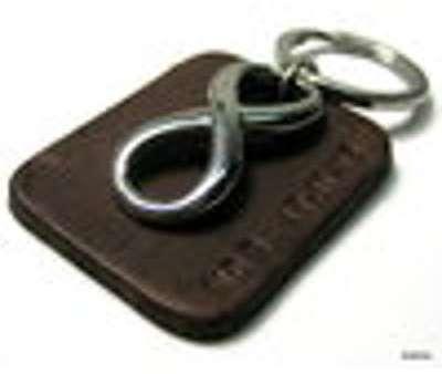 10a6ff7aa904 Recherche  porte cle sifleur du guide et comparateur d achat