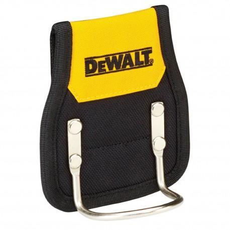 Boucle DEWALT DWST1-75662